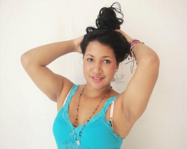 Good looking latina sex chat